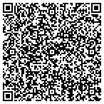 QR-код с контактной информацией организации Наша Аптека