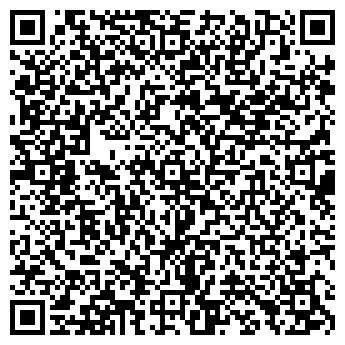 QR-код с контактной информацией организации Почтовое отделение №47