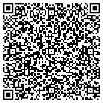 QR-код с контактной информацией организации Почтовое отделение №37