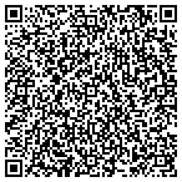 QR-код с контактной информацией организации ШАТИ