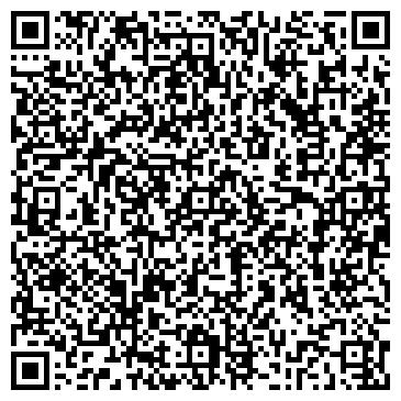 QR-код с контактной информацией организации РАЙЗЕБЮРО ВЕЛЬТ