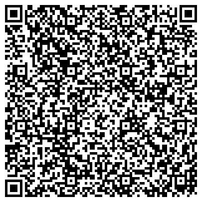 QR-код с контактной информацией организации ЧЕЛНО-ВЕРШИНСКИЙ АРХИВНЫЙ ОТДЕЛ АДМИНИСТРАЦИИ МУНИЦИПАЛЬНОГО РАЙОНА