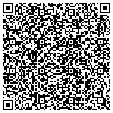 QR-код с контактной информацией организации ИнКоС