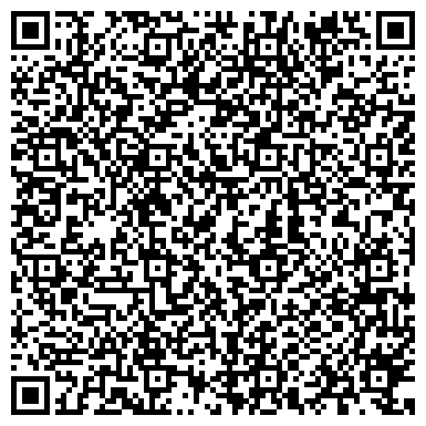 QR-код с контактной информацией организации СБЕРБАНК РОССИИ БЕЗЕНЧУКСКОЕ ОТДЕЛЕНИЕ № 5846/42 ОПЕРАЦИОННАЯ КАССА