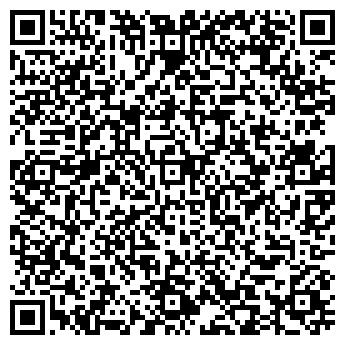 QR-код с контактной информацией организации ООО Новые медицинские технологии