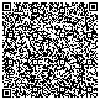 QR-код с контактной информацией организации СБЕРБАНК РОССИИ БЕЗЕНЧУКСКОЕ ОТДЕЛЕНИЕ № 5846/45 ОПЕРАЦИОННАЯ КАССА