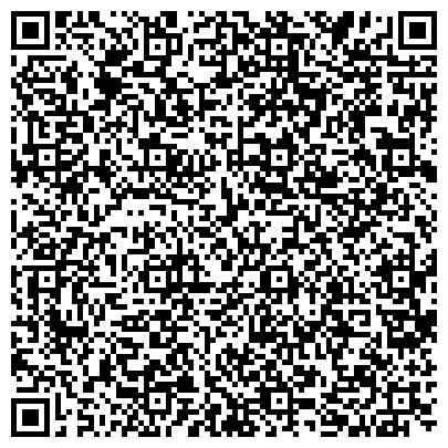 QR-код с контактной информацией организации СБЕРБАНК РОССИИ БЕЗЕНЧУКСКОЕ ОТДЕЛЕНИЕ № 5846/40 ДОПОЛНИТЕЛЬНЫЙ ОФИС