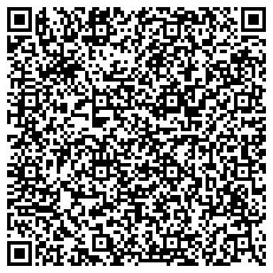 QR-код с контактной информацией организации ООО Медицинский центр Здоровье+ на Тихонравова