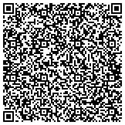 QR-код с контактной информацией организации КГУ, Костромской государственный университет им. Н.А. Некрасова, Г корпус