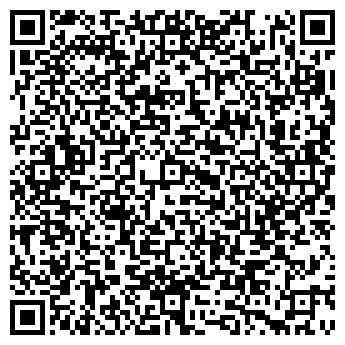 QR-код с контактной информацией организации DILAILA