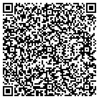 QR-код с контактной информацией организации СЫЗРАНЬ-21 ОПС