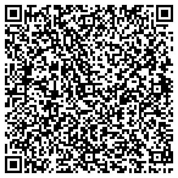QR-код с контактной информацией организации Средняя общеобразовательная школа №24