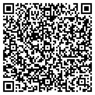 QR-код с контактной информацией организации ОАО АКОР