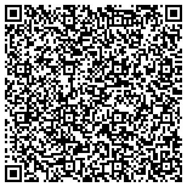 QR-код с контактной информацией организации УПРАВЛЕНИЕ СОЦИАЛЬНОЙ ЗАЩИТЫ НАСЕЛЕНИЯ РАЙОНА КОТЛОВКА