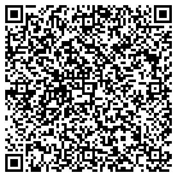 QR-код с контактной информацией организации RUSSIADISCOVERY