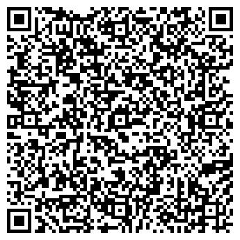 QR-код с контактной информацией организации STOCKTOURS.RU