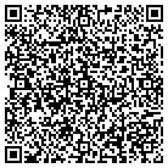 QR-код с контактной информацией организации ДЕТСКИЙ САД № 2007