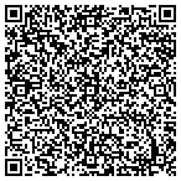"""QR-код с контактной информацией организации Медицинский центр """"Юнона"""""""