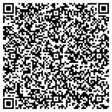 QR-код с контактной информацией организации ПОЛИКЛИНИКА МИНСЕЛЬХОЗА РФ