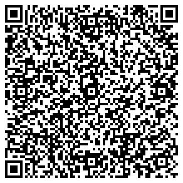 QR-код с контактной информацией организации Pro-otdyh.ru