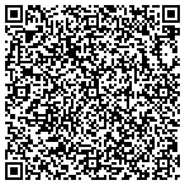 QR-код с контактной информацией организации Загс63.рф