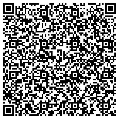 QR-код с контактной информацией организации ЛЮБЕРЕЦКИЙ ТЕХНИКУМ СЕЛЬСКОХОЗЯЙСТВЕННОГО МАШИНОСТРОЕНИЯ