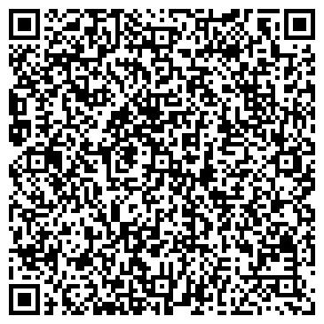 QR-код с контактной информацией организации ТРОЛЛЕЙБУСНЫЙ ПАРК № 2