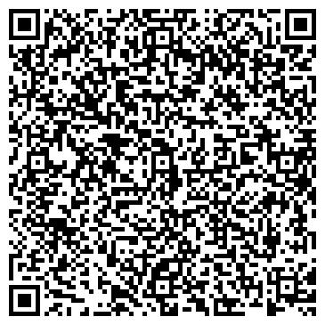 """QR-код с контактной информацией организации ООО """"Гранд Виктория"""""""