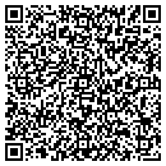 QR-код с контактной информацией организации МАМА ТАО