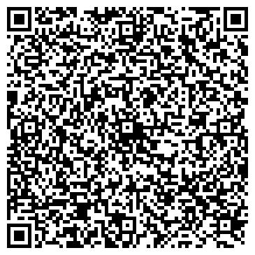 QR-код с контактной информацией организации ОФИЦЕРСКОЕ СОБРАНИЕ
