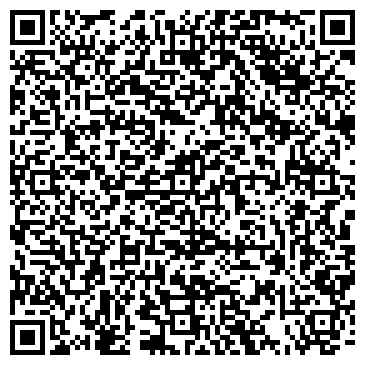 QR-код с контактной информацией организации САМАРА-МОТО-ВЕЛО-СПОРТ, ООО