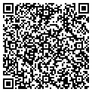 QR-код с контактной информацией организации РЕГИОНПУТЬ, ООО