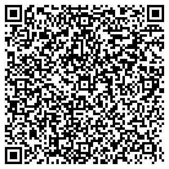 QR-код с контактной информацией организации СТРОЙСОФТ-ИНФОРМ