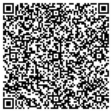 QR-код с контактной информацией организации Ташир Монолит