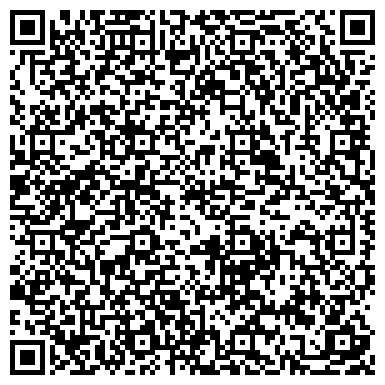 QR-код с контактной информацией организации ИНСТИТУТ ПРОФЕССИОНАЛЬНОЙ ПЕРЕПОДГОТОВКИ КАДРОВ