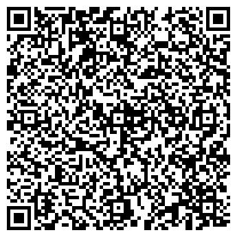QR-код с контактной информацией организации ООО СЗТК