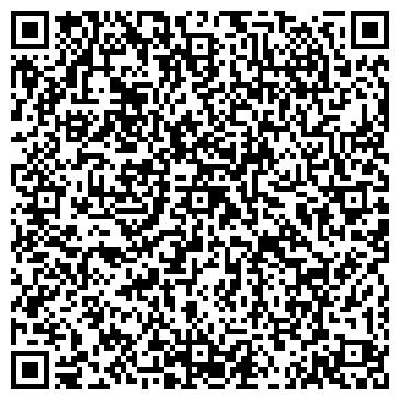 QR-код с контактной информацией организации ИСТОРИЧЕСКАЯ МЕЧЕТЬ Г. МОСКВЫ