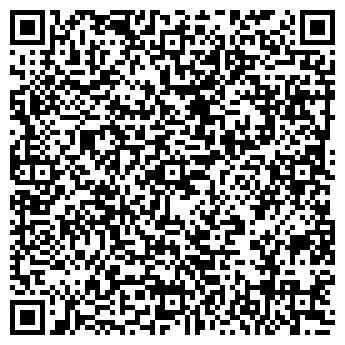 QR-код с контактной информацией организации МИКРОИНФОРМ