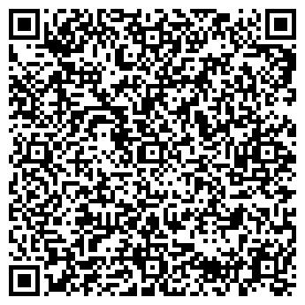 QR-код с контактной информацией организации ИП ПОЛИТЕХСЕРВИС