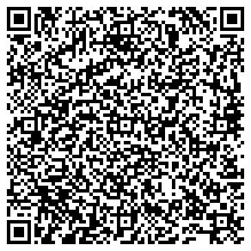 """QR-код с контактной информацией организации ООО """"Медлизинг-сервис"""""""