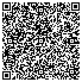 QR-код с контактной информацией организации SIMPLE PLEASURES