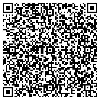 QR-код с контактной информацией организации СУШНЯК