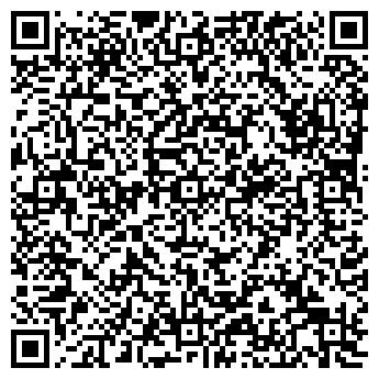 QR-код с контактной информацией организации ГОТЬЕ НИЩИЙ