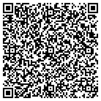 """QR-код с контактной информацией организации ООО """"НПЦ Кровля"""""""