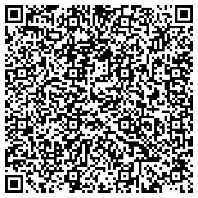 QR-код с контактной информацией организации Регистрационно-экзаменационный отдел ГИБДД г. Новоалтайска