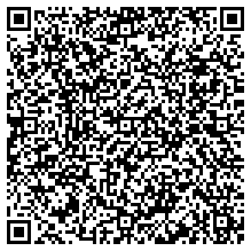 QR-код с контактной информацией организации ООО Эко-пекарня «Аист №1»