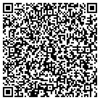 QR-код с контактной информацией организации ПЛЕХАНОВЪ