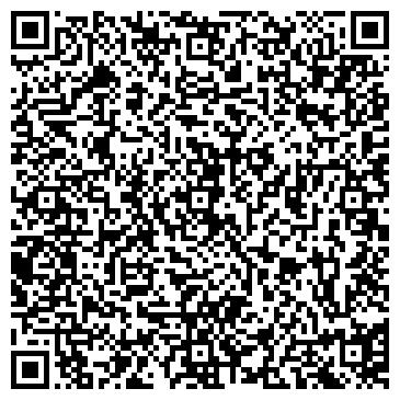 """QR-код с контактной информацией организации ООО """"Сталь-Пир"""""""