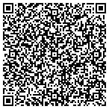 QR-код с контактной информацией организации МЕДИЦИНСКИЙ КОЛЛЕДЖ № 3