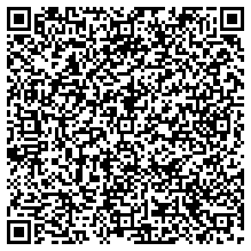 QR-код с контактной информацией организации ТЕАТРАЛЬНО-КОНЦЕРТНЫЙ ЗАЛ ЦДКЖ